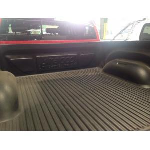 Cubre caja para Dodge Ram