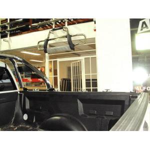 Cubre caja para Ford F-150