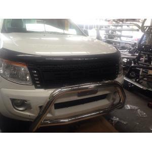 Careta Raptor para Ford Ranger