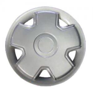 "Tasa 14"" Volkswagen Gol / Parati 2000 / Univ (23107)"