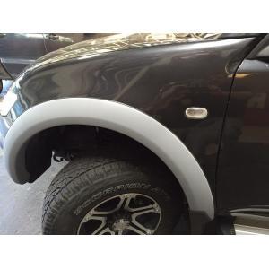 Fenders para Nissan Frontier