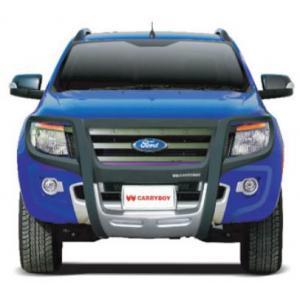 Defensa Antifaz Ford Ranger