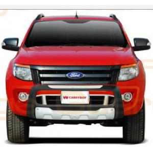 Defensa Central Original Carryboy Ford Ranger 2012+