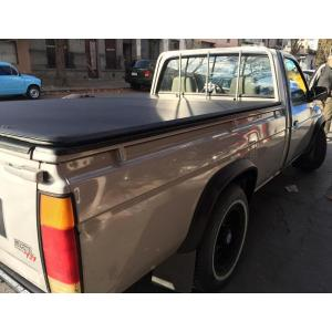 Fenders Nissan D21 Pick Up