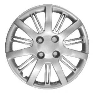 """Tasas 14"""" Fiat Palio (24805)"""