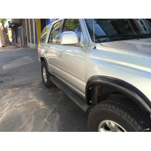 Fenders Originales Toyota 4Runner
