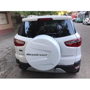Cubre rueda para Ford Ecosport