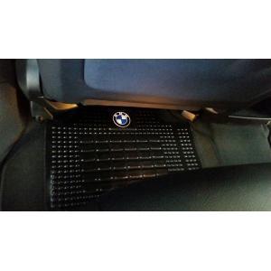 ALFOMBRA DE GOMA PARA BMW X5