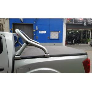 BARRA ANTIVUELCO NEW WAY ONIX NISSAN FRONTIER NP300