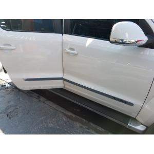 BAGUETAS VW AMAROK