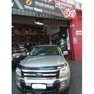 Bumper Ford Ranger 2013+