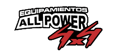 All Power Equipamientos